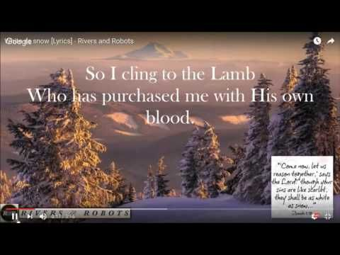 BOOK OF RUTH - LAYING DOWN AT HIS FEET - YouTube