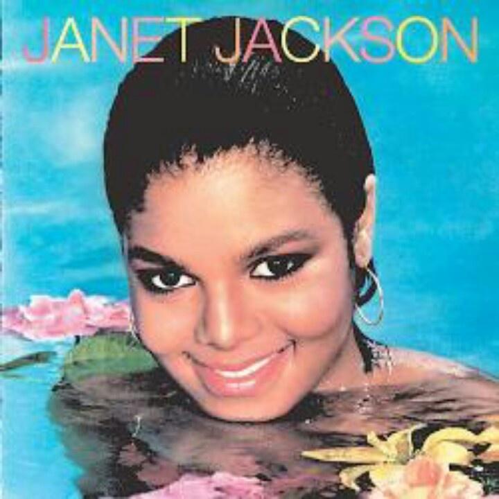 Lyric nasty janet jackson lyrics : 231 best Janet images on Pinterest | Jackson, Jackson family and ...