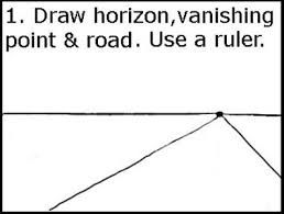 Image Result For Sketching Lessons Ks2