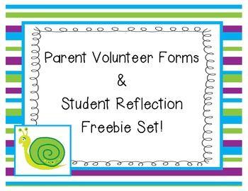 how to get involved volunteering in schools non-parent