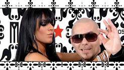 hay one mami pitbull - YouTube