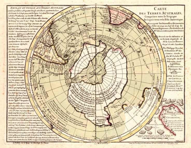Numerous maps have been discovered depicting our planet as it was before the last ice age. Many people claim that before written history, extremely advance