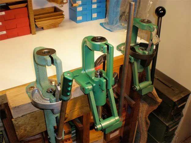 Bulk-Ammo-DIY-Reloading-Supplies1