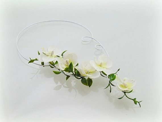 Wedding jewelry set wedding bridal jewelry sets by styledonna