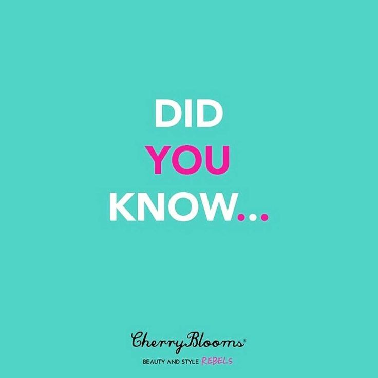 Cherry Blooms mascara has superior beeswax in it! Not only does beeswax help lashes grow but it has antibacterial properties and acts as a leave in conditioner for your lashes!  #lashes #g #cherryblooms #beeswax