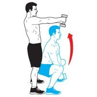 Quick Strength-Building Workout | Men's Health