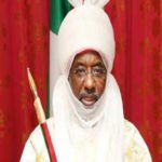 Emir of Kano sacks two traditional rulers over extortion