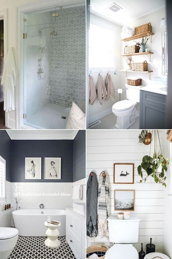 Bathroom Decor Ideas Affordable Bathroom Sets Brown And Gold