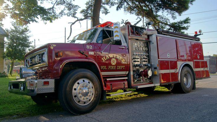 201408154603 Hawtree VFD Warrenton, Fire dept, Warren county