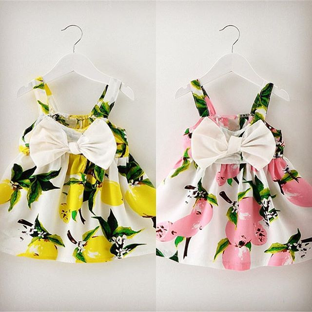 Summer Floral Infant Baby Girl's Short Playsuit Kids Fashion Chiffon Jumpsuit