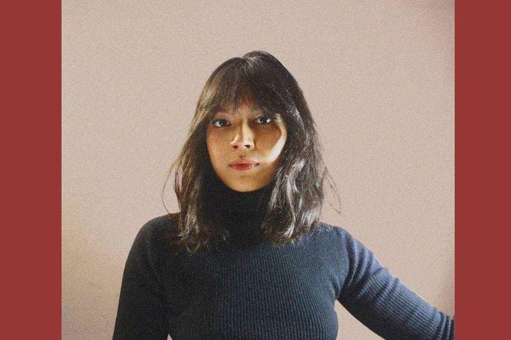 gituaja.com - Musisi indie yang berparas cantik (9)