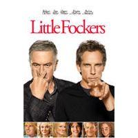 Little Fockers by Paul Weitz