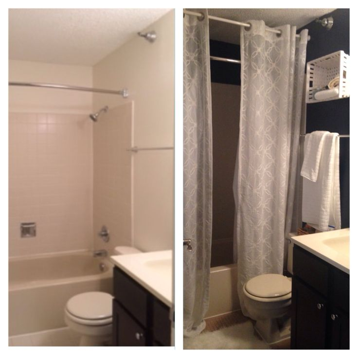 Apartment Bathrooms apartment bathroom ideas apartment bathroom decorating ideas