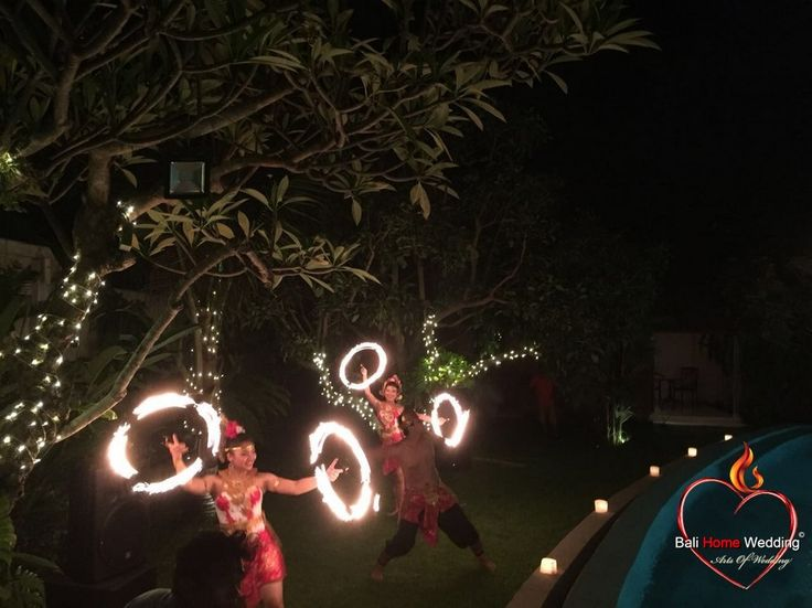 #ArtsOfWedding  #BaliHomeWedding #LombokWeddingPlanner #Bridal #IChooseYou #BigLove #WeddingDresses #WillYouMarryMe #BridalTable #DinnetSetUp #LayOutWedding #DanceFloor #WeddingEntertaiment #LoveOnStage  #FireDance #Pyro #Photograph #WeddingDinnerReception  #WeddingInBali