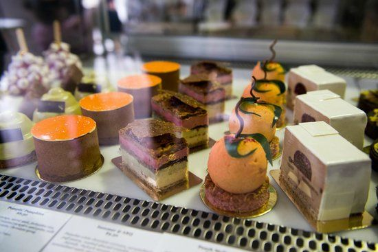Dolcettini - Finest Hand-Crafted Desserts, Dural: See 19 unbiased reviews of Dolcettini - Finest Hand-Crafted Desserts, rated 4 of 5 on TripAdvisor and ranked #10 of 32 restaurants in Dural.