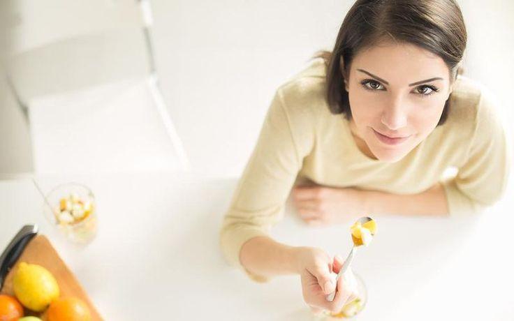 Διατροφή Για Κάψιμο Λίπους: 7 Πολύτιμες Συμβουλές Και Κόλπα
