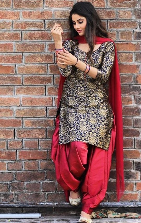 @dubalsfashion Dubals are make any type Print Outfit are made, like lehenga, suits, Kurtas, Shirt, Dupatta, Patch. In Minimum Range Any query and more details E-mail:- dubalsworldwide@gmail.com Facebook:- https://www.facebook.com/pg/Dubals-Fashion-124833071514031/about/?ref=page_internal Whatsapp:- +918699939788