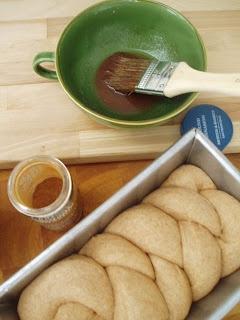 swedish coffee bread | Swedish Stuff | Pinterest