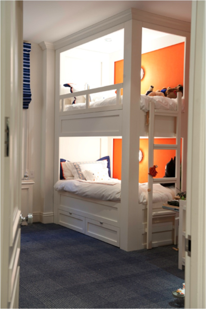 25 Best Ideas About Shorty Bunk Beds On Pinterest Small