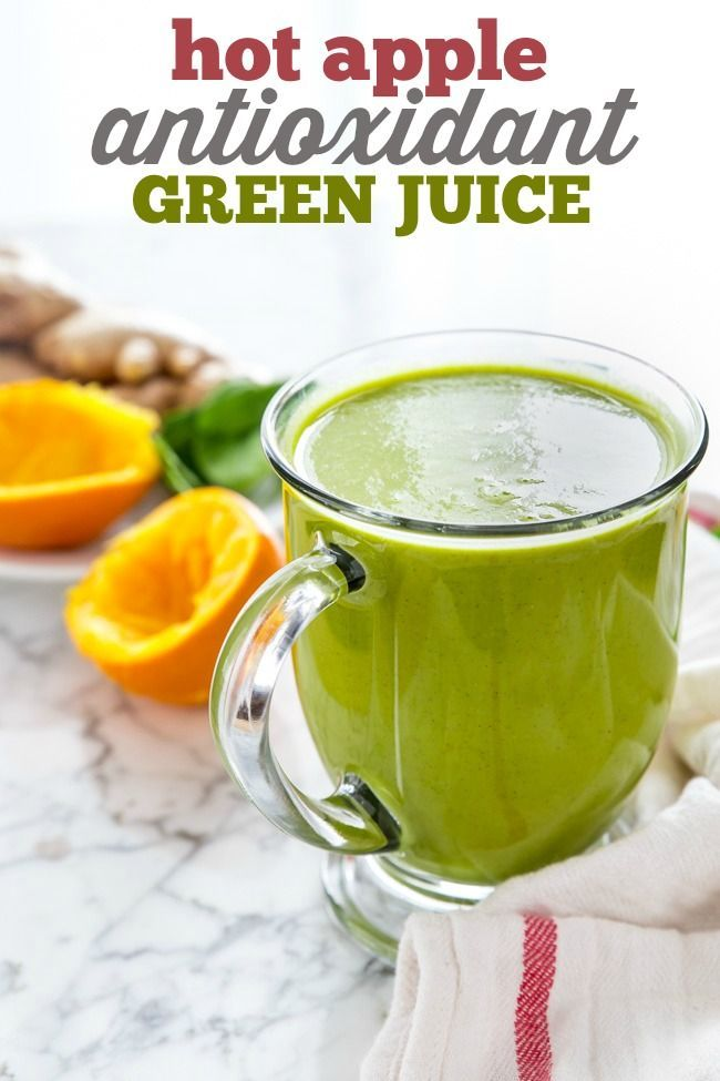1544 best Get Healthy, Get Fit, Get Motivated! images on Pinterest | Vegan recipes, Vegetarian ...