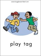 17 Best images about clipart, flashcards, images on ...