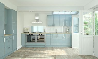 /Pacrylic Blue Quartz Gloss Kitchen thumbnail image 6?v=2014-08-01_17-42-31
