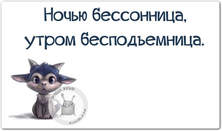 EKtvgBUD65g.jpg (916×541)