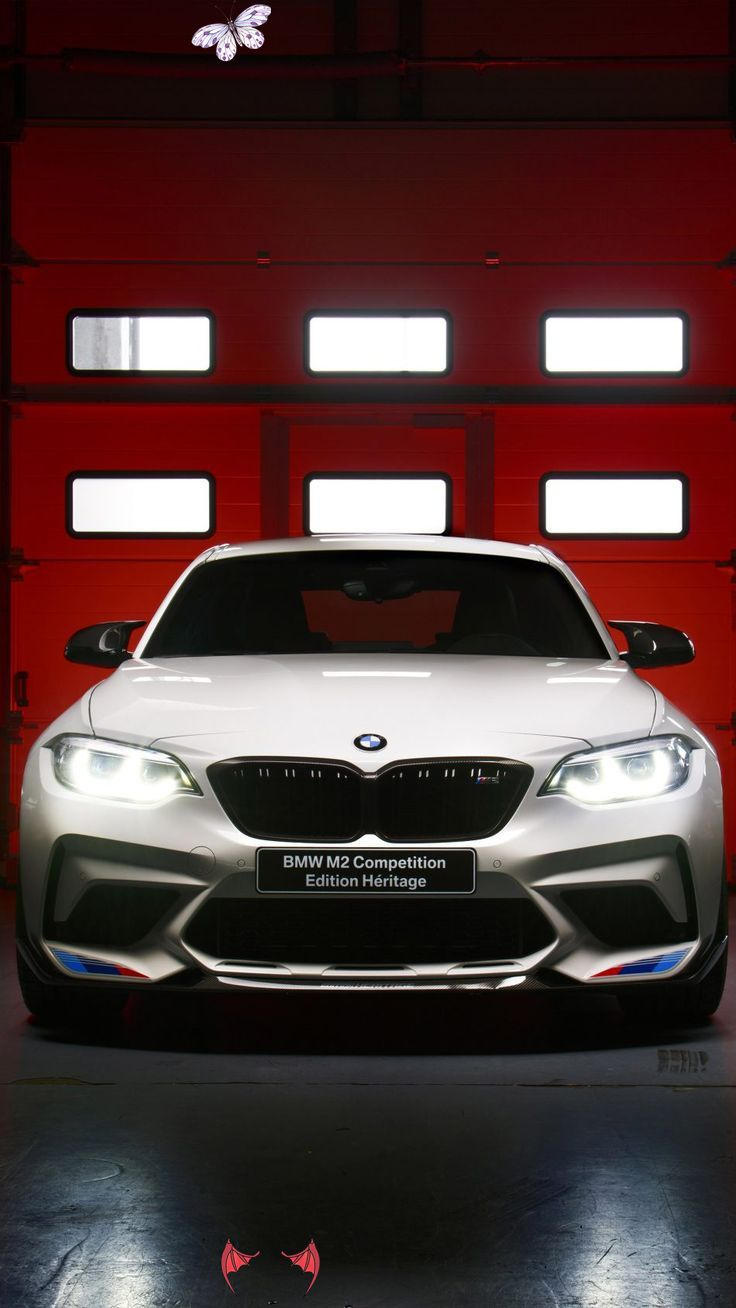 Bmw M2 Competition Heritage Edition 4k Ultra Hd Mobile Wallpaper Br Bmw Bmw M2 Hd Wallpaper Iphone