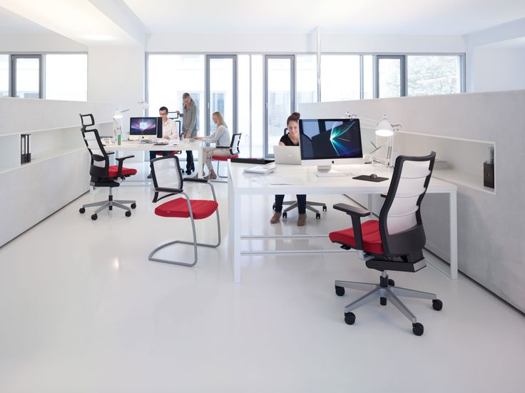 google office furniture. modern office google search furniture o