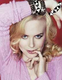 Nicole Kidman Age, Height, Weight, Net Worth, Measurements