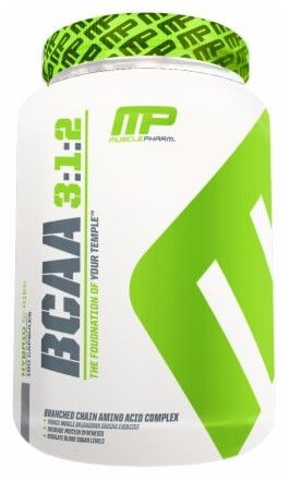 Check out our latest #fitness #supplement here! http://www.nutri4u.co.uk/products/musclepharm-bcaa-3-1-2-tablets?utm_campaign=social_autopilot&utm_source=pin&utm_medium=pin  #nutri4u #bodybuilding #supplements #fitspo #aesthetic #squad