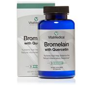 Homeopathic Arnica Montana - For Bruising & Swelling After Surgery | VitaMedica