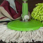 DIY: Schimmel verwijderen uit je huis: zo doe je het op een natuurlijke manier
