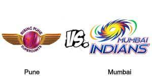 Today Match MI vs RPS, ipl t20 live online, ipl t20 live streaming , ipl t20 live match, ipl t20 live score