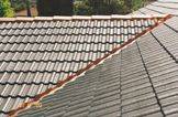 Find Local the most popular local Roof Restoration in Narre Warren at Melbourne Roof Repairs.