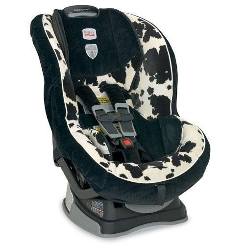 17 best images about best britax convertible car seat on pinterest biscotti infant car seat. Black Bedroom Furniture Sets. Home Design Ideas