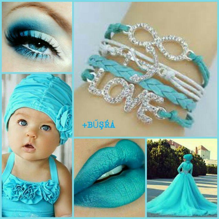 #Mavi #MaviModa #Moda #KadınModası  #Kombin #Makyaj #Elbise Google plus +BŰŞŔÅ hesabımı takip etmeyi unutmayın😊