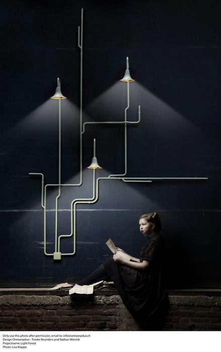 48 best Electrical conduit images on Pinterest Architecture, Electrical wiring and Kitchen ...