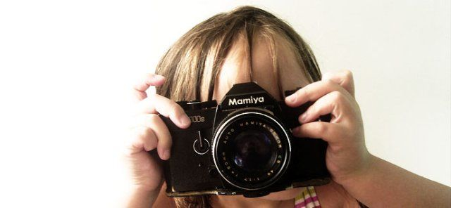 Curso de fotografía digital gratuito http://formaciononline.eu/curso-de-fotografia-digital-gratis/