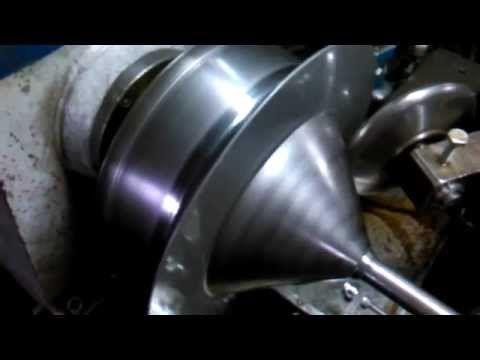 silver WATER www.rosik.pl - YouTube