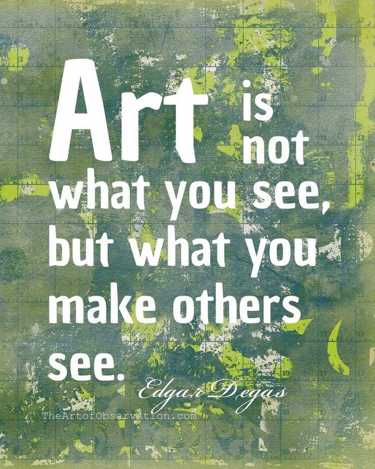 Inspireer anderen
