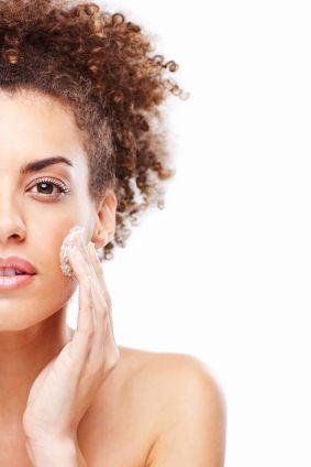 Wundersame Ideen: Anti Aging Foods Artikel Hautpflege-Behandlungen Rezepte für