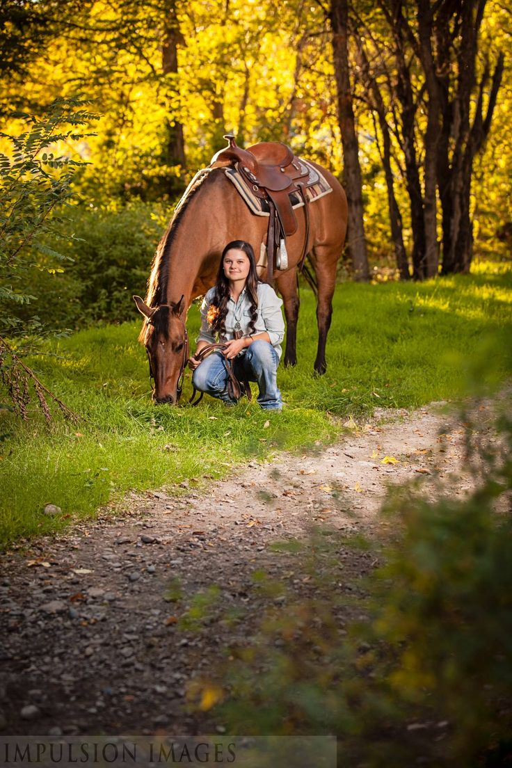 17 Best Images About Horse And Rider Photoshoot Ideas On