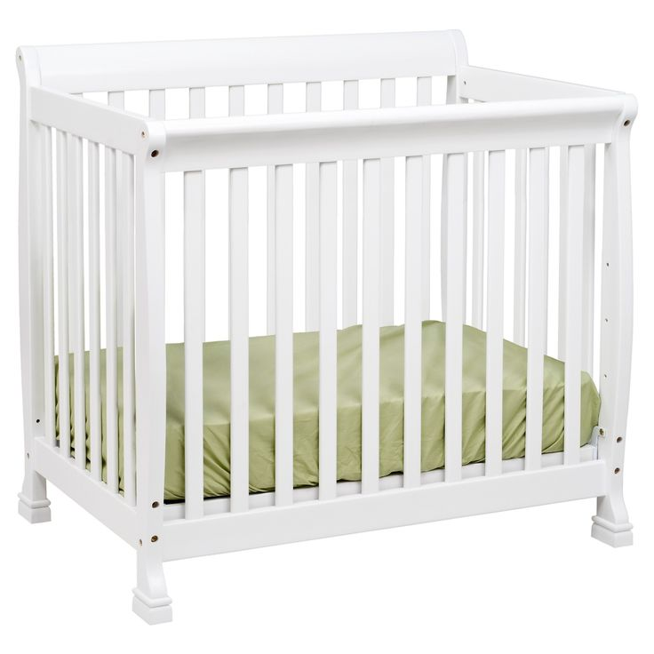 Best 25 Twin Cots Ideas On Pinterest Twin Cribs Cribs