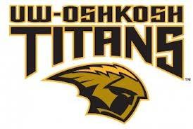 UW Oshkosh — University of Wisconsin Oshkosh