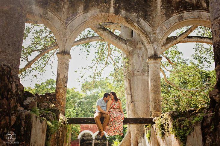 hotel uayamon luxury hotel, campeche, mexico, fotgorafia de bodas10