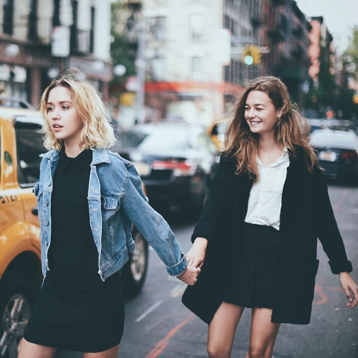 "Brandy Melville on Instagram: ""#brandyusa Jackson Denim Jacket & Ingle Dress - Nalani Coat, Peyton Shirt & Jacy Skirt"""