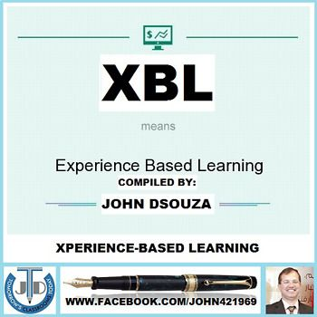 """Experiential learning is a well-known model in education. Kolb's Experiential Learning Theory defines experiential learning as """"the process whereby knowledge is created through the transformation of experience. Knowledge results from the combination of grasping and transforming the experience."""