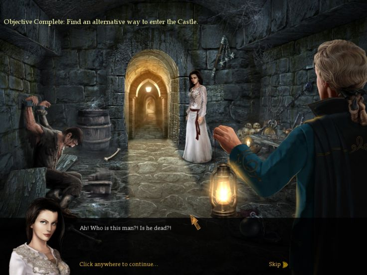 Vampire legends the true story