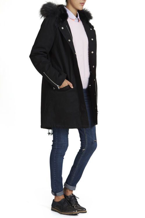 parka+eugene+suncoo+marine+veste-et-manteau+pret-a-porter+femme
